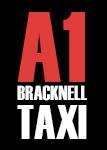 A1 Bracknell Taxi